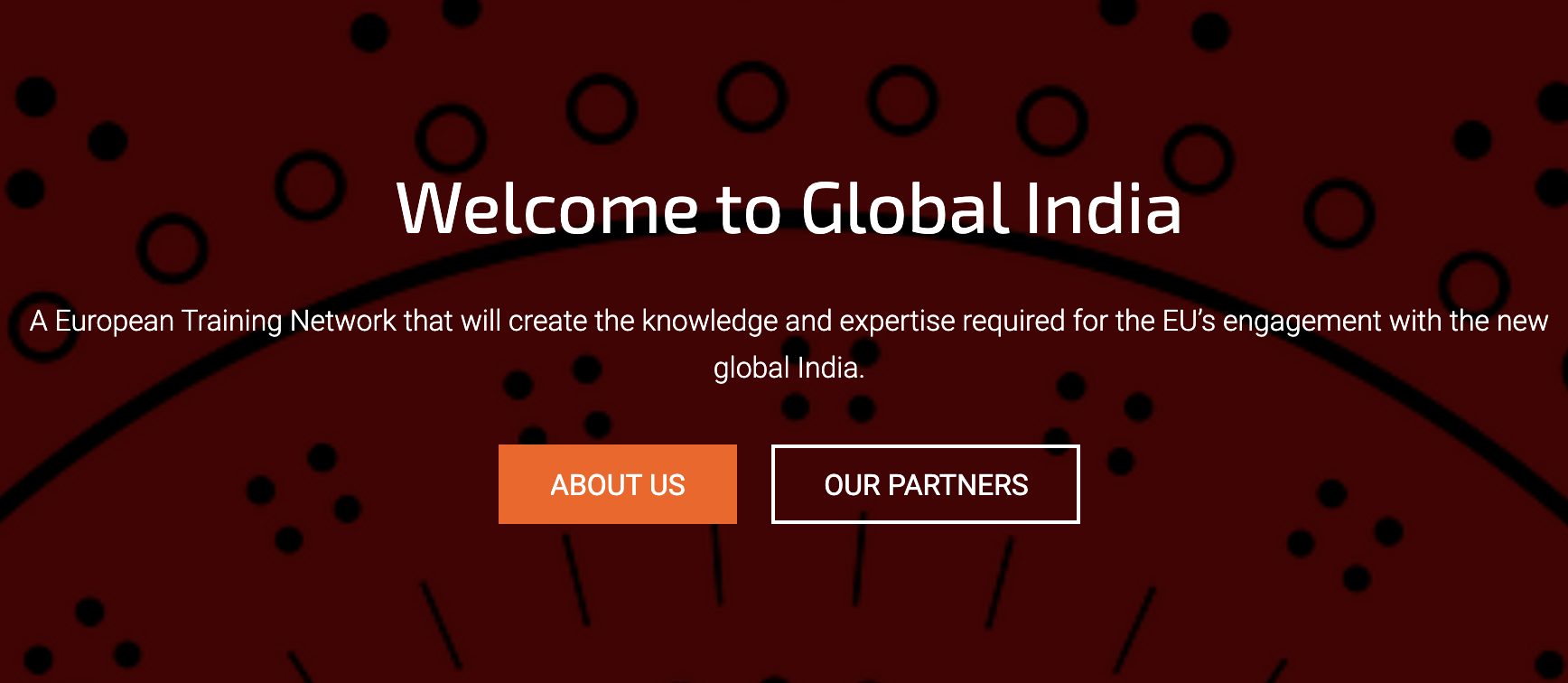 Global India descriptif